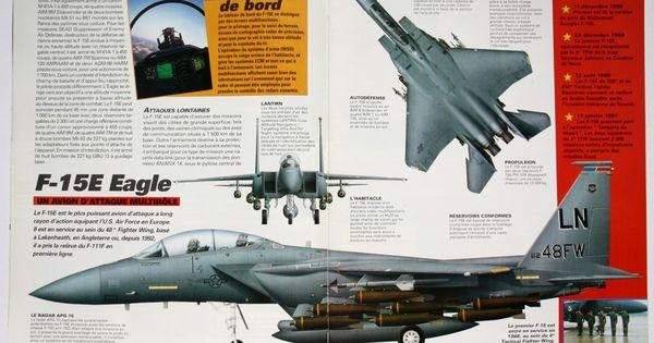 Avions de combat atlas http maquettes avions for Combat portent 30 18