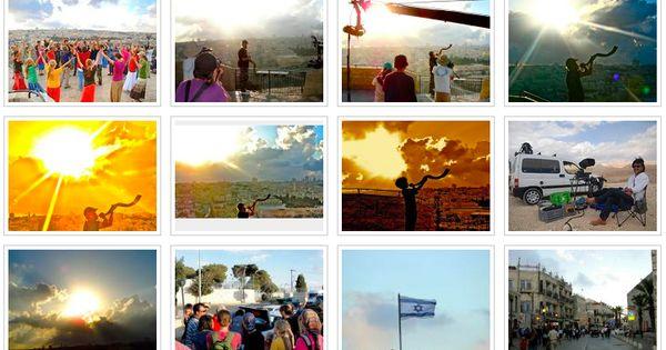 shavuot messianic teaching