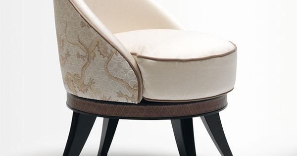 chair by meissen.  06. Furniture  Pinterest