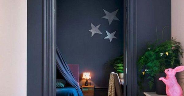 peinture porte int rieure 10 id es relooking peinture porte int rieure peinture porte et. Black Bedroom Furniture Sets. Home Design Ideas