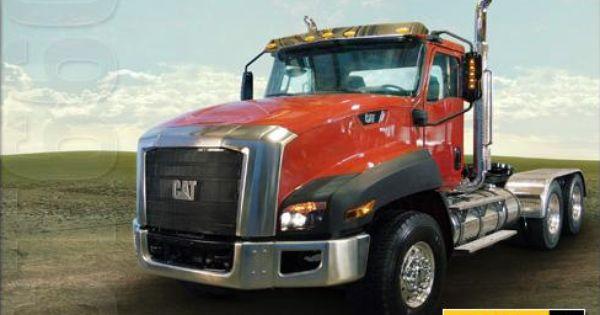 903 595 6424 tyler tx cat caterpillar truck combine ag for Fun motors longview tx