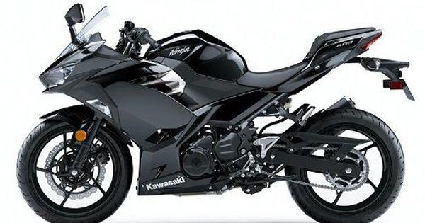 Harga Kawasaki Ninja 250 2020 Baru Bekas Termurah Kawasaki