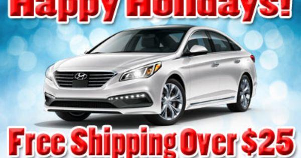 Hyundai Parts Accessories Auto Parts Accessory Guaranteed Best Price Hyundai Parts Hyundai Tiburon Hyundai
