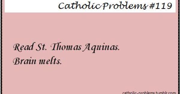 Bez Tytulu Catholic Memes Catholic Humor Catholic