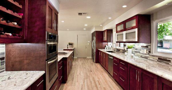 Kitchen Cabinet Refacing Phoenix Best Decorating Inspiration