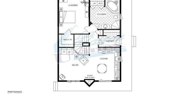 House plans 24 x 32 cliquer pour agrandir humble home for 24x32 house plans