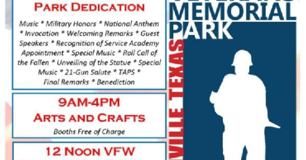 memorial day speech mayor