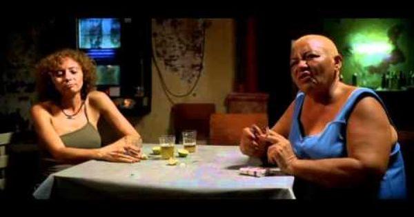 Baixio Das Bestas Completo Filmes Brasileiros Matheus