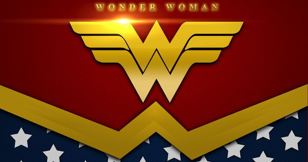 wonder woman wallpaper google superheroes kingdom pinterest logos wonder woman. Black Bedroom Furniture Sets. Home Design Ideas