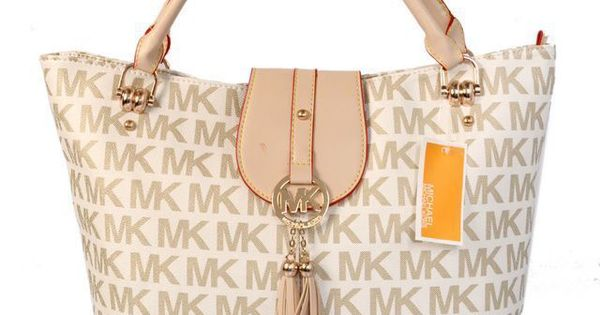 Michael Kors Outlet !Most bags are under $70!Sweets! | See more about