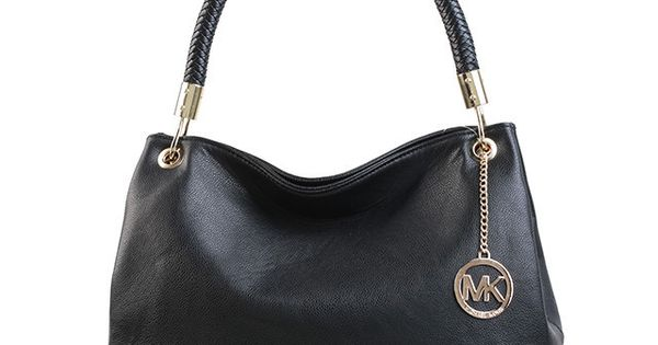 My absolute favorite!!!!!!!stunning!!! Michael Kors Tote cheap michael kors bags, FASHION WINTER