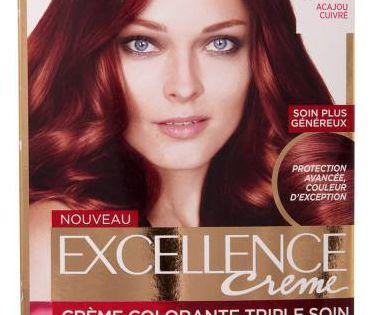 خرید مستقیم از سایت دیجیکالا میکاپ زیبایی مو سایه چشم ناخن