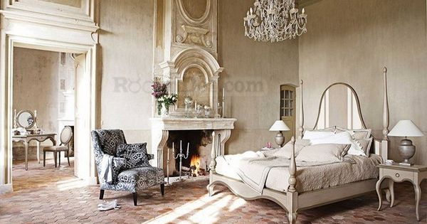 Painted furniture ideas shabby chic shabby chic bedroom shabby chic pinterest young