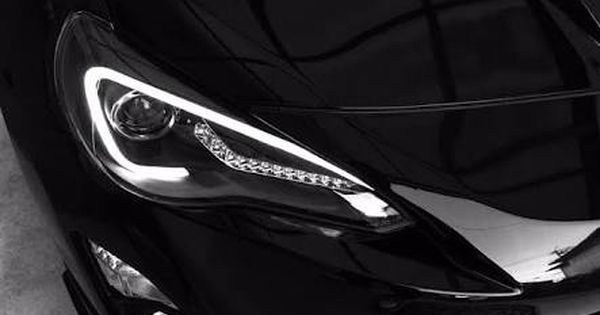86 Brz イカリング フォグ の画像検索結果 Car Mods Subaru Brz Car Design