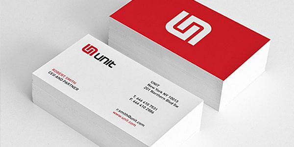 12 Tips To Design The Perfect Business Card Cheap Business Cards Business Card Design Printing Business Cards