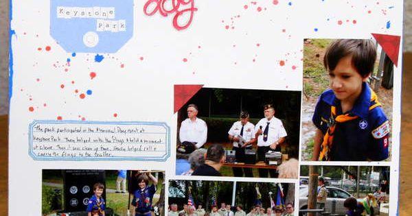 disneyland memorial day military