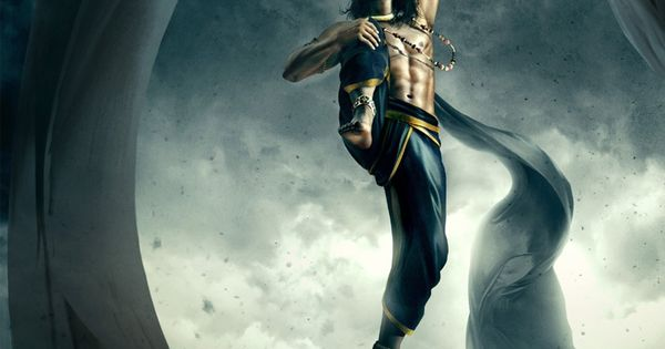 Lord Shiva Wallpapers High Resolution 73 Images: Lord Shiva Angry Wallpapers High Resolution
