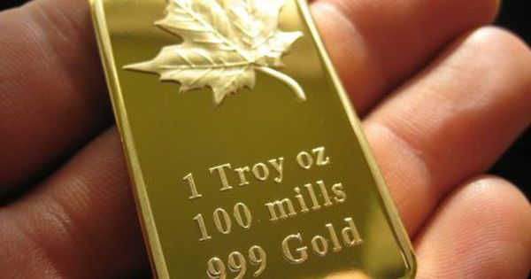 Ebay Voted One Of The Best Marketplaces For Buying Gold Bullion Gold Investment Gold Bar Bullion Buy O Gold Bullion Bars Gold Bullion Coins Buying Gold