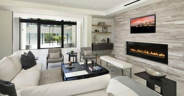 idées-décoration-design-salon-moderne-gris-blanc.jpg (640×352 ...