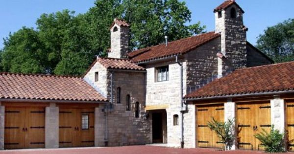 Gt Lydie S Cottage Ponca City Mansions Beautiful Buildings