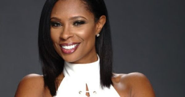 Is Jennifer Williams Joining Season 5 Of Basketball Wives La Jennifer Williams Basketball Wives La Basketball Wives