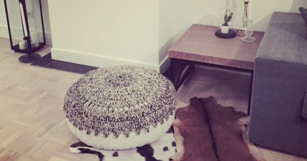 Woonkamer Ideeen Vtwonen : woonkamer - Ideeën voor het huis Pinterest
