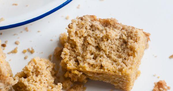 Cornbread recipes, Cornbread and Gluten free cornbread on Pinterest