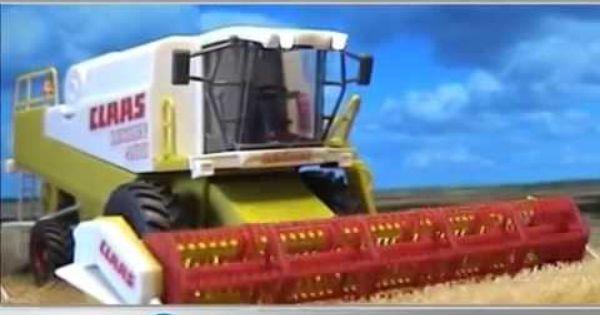 Best Model Train Products Viessmann Ho 20859 Functional Combine Best Model Model Trains Best