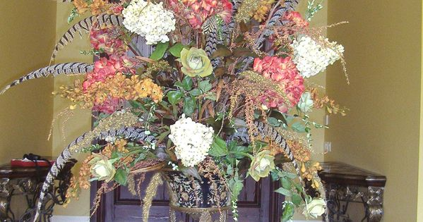 Google image result for http floral hearty