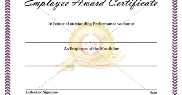 Praise your coworker or employee that as done well with a ...