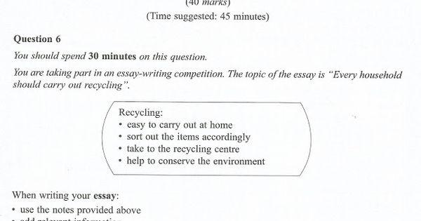 Thesis teacher evaluation