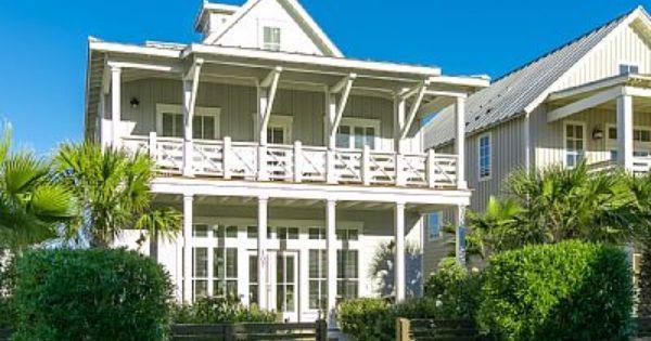 Vrbo Com 631409 4br 3 5ba New Vintage Style Beach House