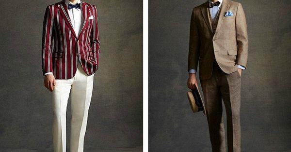 Robe charleston années 20 et tenues inspirées par Gatsby  Vintage ...