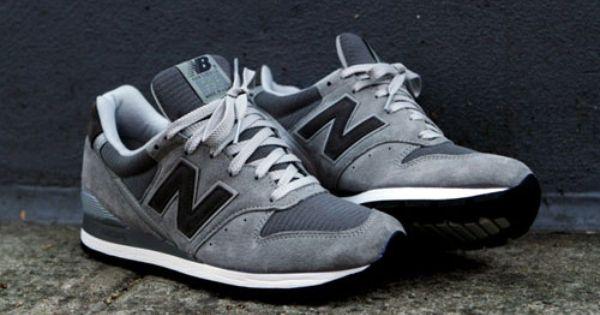 new balance 996 ln