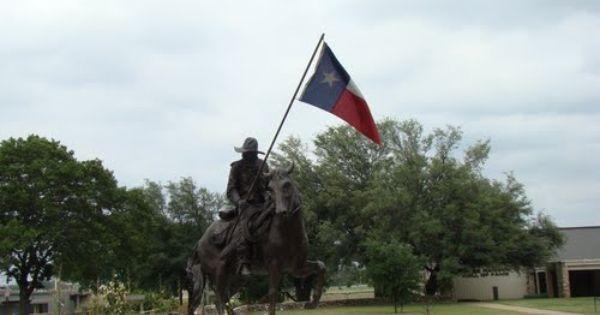 Tx Ranger Museum In Waco Tx Texas Vacations Tx Rangers Landmarks