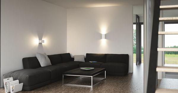 Verlichting woonkamer google zoeken verlichting pinterest - Ikea appliques verlichting ...