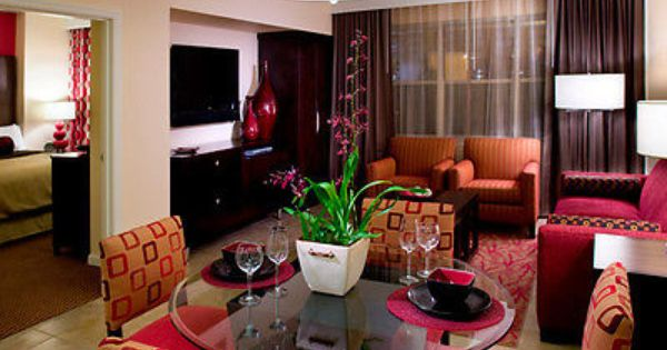Book Your 7night Stay At The Grandview At Las Vegas House Rental Grandview Grandview Las Vegas