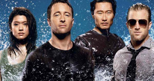 Haha This Pic Makes Me Laugh Hawaii Five O Hawaii Season Premiere