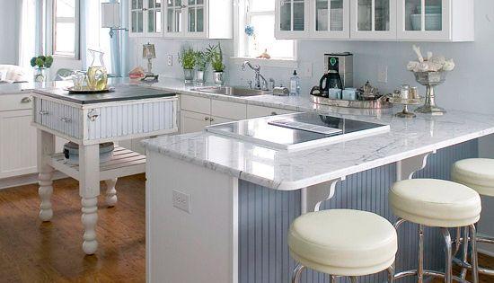 Budget Kitchen Remodeling Under 5 000 Kitchens Cabinets Bar And Islands
