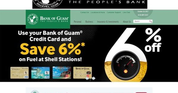Pelican State Credit Union Online Account Login Online Banking