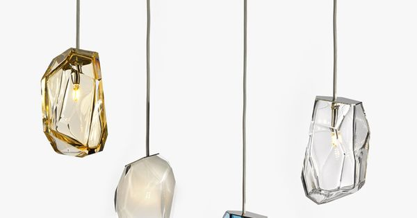 tendance suspensions luminaires pinterest suspension tendance et luminaires. Black Bedroom Furniture Sets. Home Design Ideas