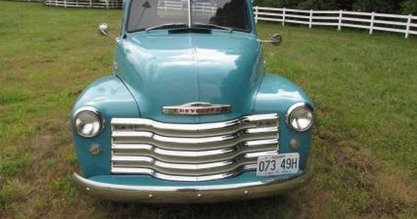 Browsing All Classic Trucks And Auto For Sale Browse Our All