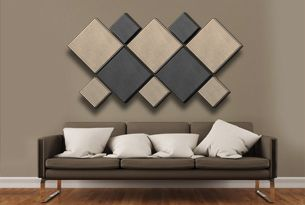 Acoustic Panels Sound Panels Acoustical Materials And More At