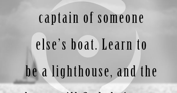 Inspiration Quotes Nautical Chili Cook Off Pinterest Celebrate Recovery Recovery And