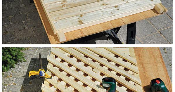 ob grau gelb gr n oder braun m lltonnen sind nicht sch n eine m lltonnenbox versteckt die. Black Bedroom Furniture Sets. Home Design Ideas