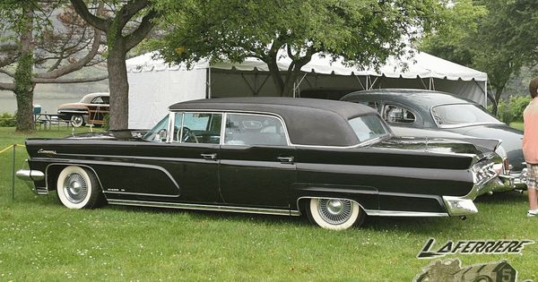 1959 lincoln continental mark iv formal sedan lincoln continental 1959 1964 pinterest. Black Bedroom Furniture Sets. Home Design Ideas