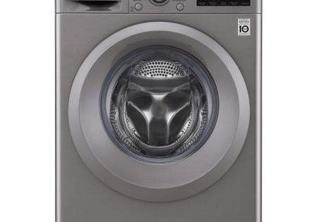 Recenzie Masina De Spalat Rufe Slim Lg F2j5wn7s Recomandat In 2020 Washing Machine Cool Things To Buy Machine