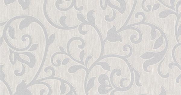 Papel pintado arabescos plaisir 4200 leroy merlin - Leroy merlin plaisir ...