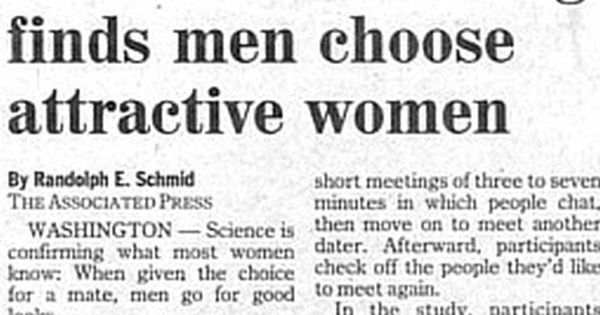Funny  Crazy newspaper headlines   Funny signs  ads  and headlines     Funny  Crazy newspaper headlines   Funny signs  ads  and headlines   Pinterest   Newspaper headlines  Funny and We