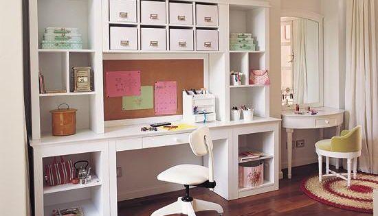 El tallercito manualidades con aroma a caf 2 edicion for Sillas para computadora